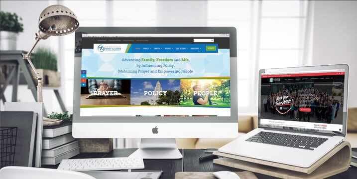 Why Your Site Needs Responsive Web Design