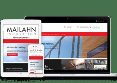 Mailahn Innovation