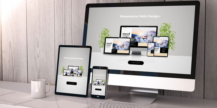 3 Ways a Professional Website Can Help Grow Your Business