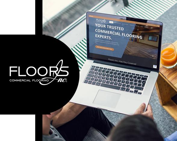 Website Design, Lincoln, NE