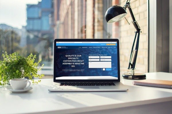 How a Website Can Help Your Business