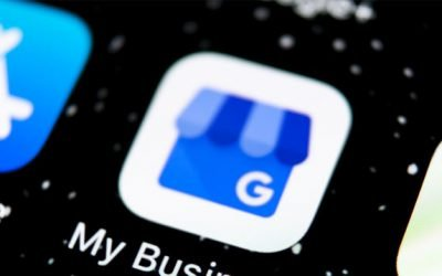 Everything You Need To Know About Google My Business