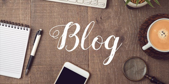 6 Features All Blog Posts Should Have