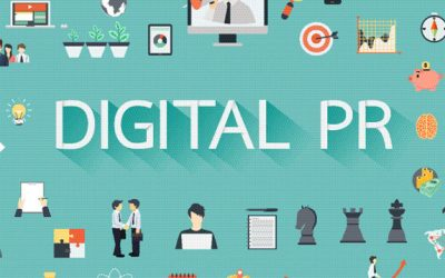 Digital PR: What is it and Why is it Important